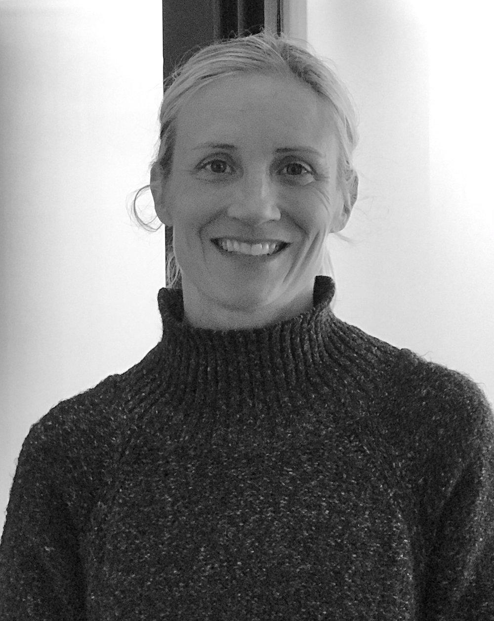 Stephanie Coogan