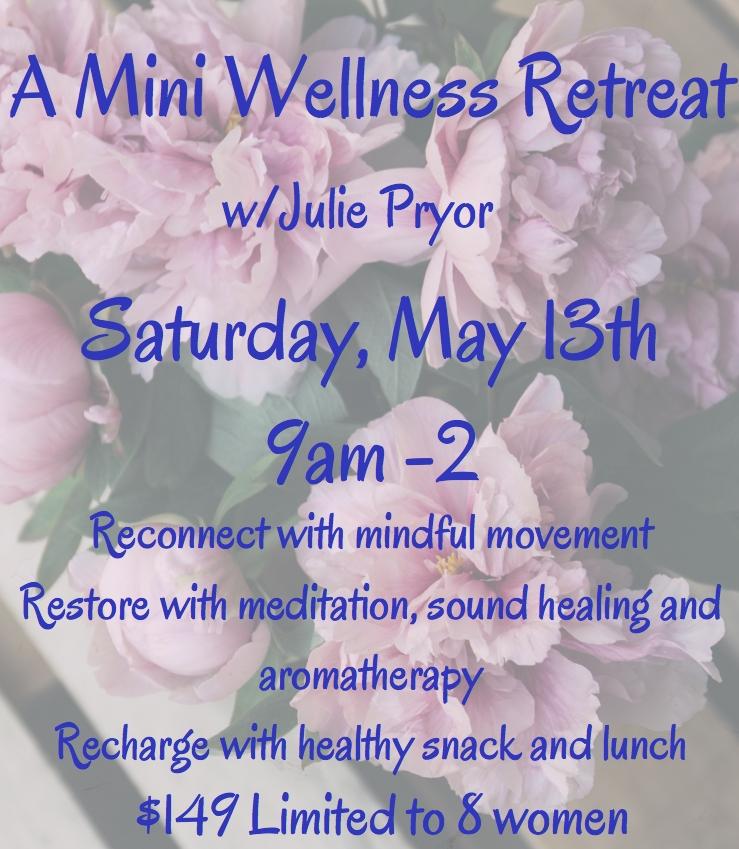 A Mini Wellness Retreat for Women-2.jpg