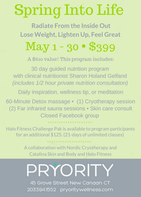 Spring Into Life - A 30 Day nutrition program.jpg
