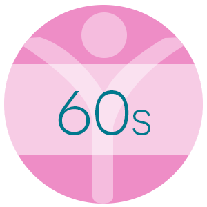 60s Button.png