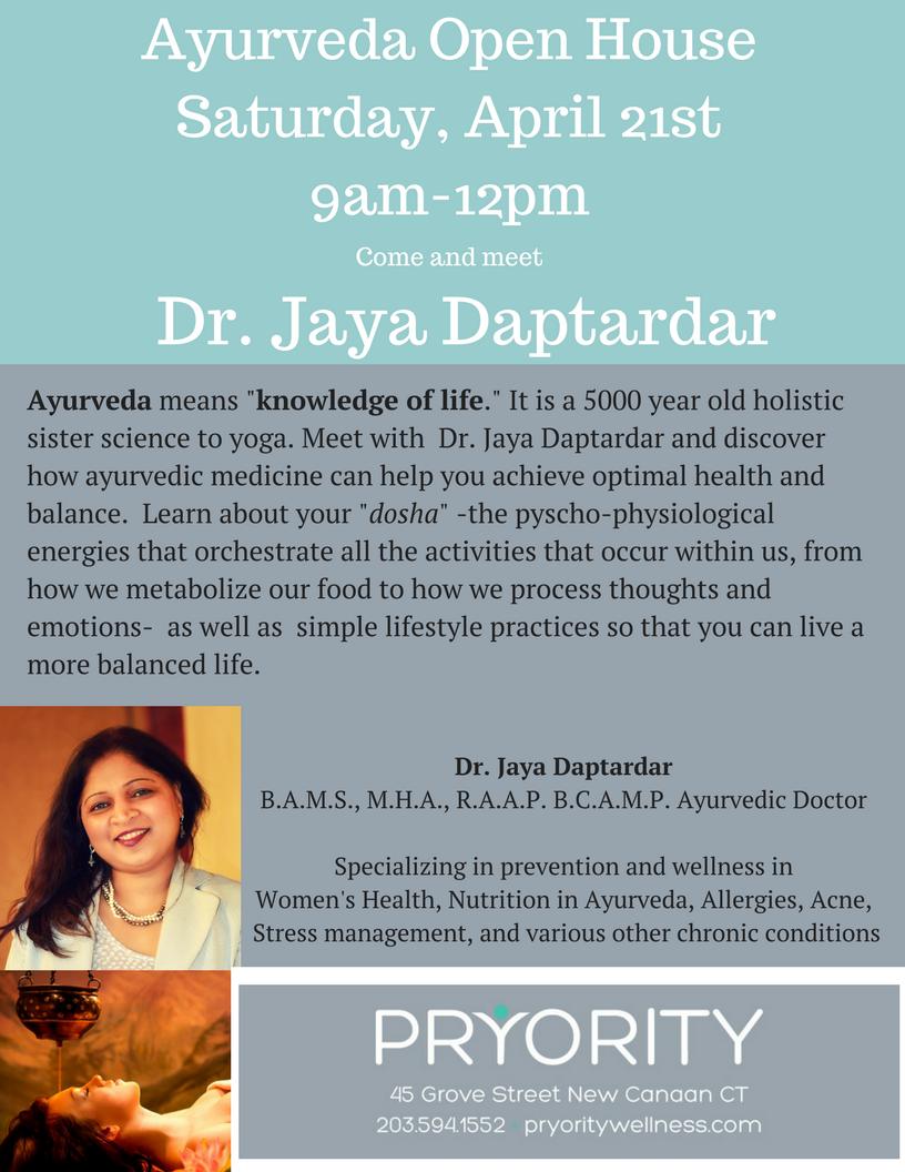 Dr. Jaya Daptardar-4.png