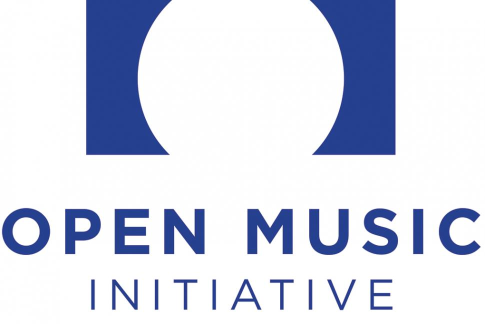 Open Music Initiative .jpg