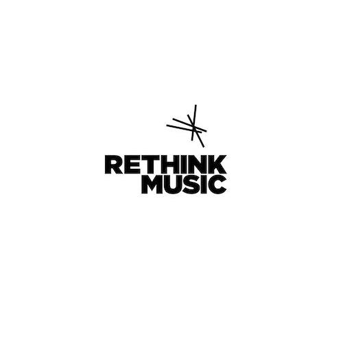 RETHINK-FINAL.png