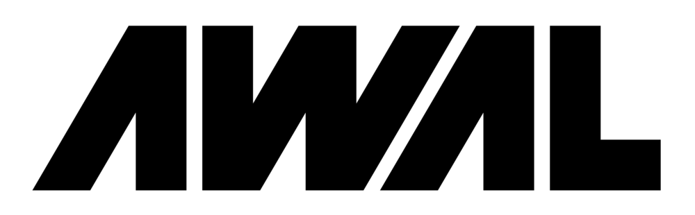 AWAL_Logo.png