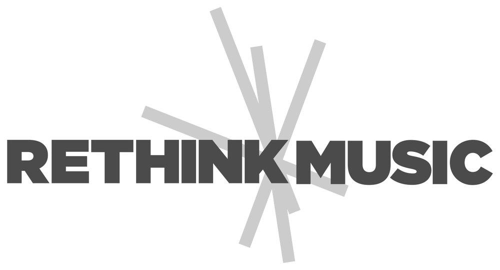 rethinkfacelift-logo.jpg