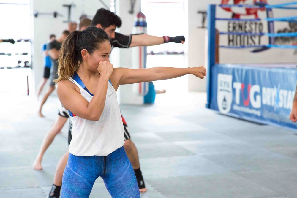 Martial Arts Instructor - Sportletics is seeking individuals to work with children from the ages of 2-17 around the Greater Toronto Area for our Martial Arts Program.