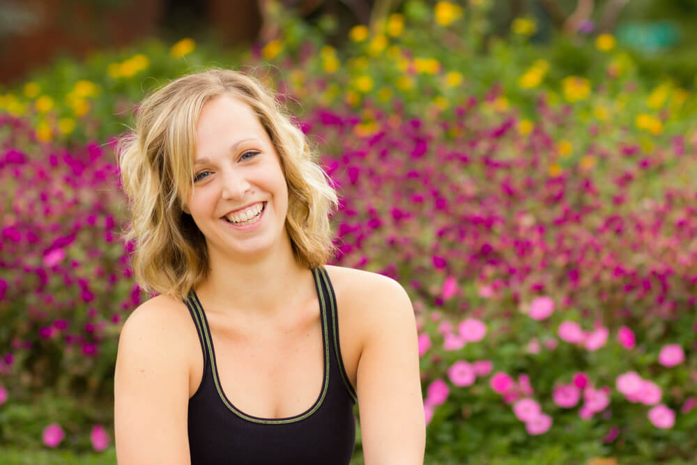 Chelsea T. - Yoga InstructorChelsey has been a certified Kids Yoga Instructor for over 7 years. She strongly believes in the potential teaching Yoga and Mindfulness to children can have in their long-term development and growth. Her years of experience first-hand has seen Yoga & Mindfulness help improve students focus both in and outside of the classroom. Utilizing her Masters in Education, Chelsey's long-term goal is to embed Mindfulness into all school communities within Canada.