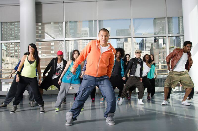 Hip-Hop_Class_at_the_Ailey_Extension._Photo_by_Kyle_Froman_6_1963bbb9-4171-4e09-9663-0d9e38327a0d-prv.jpg