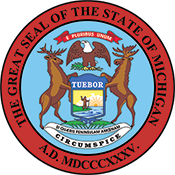 Seal_of_Michigan.png