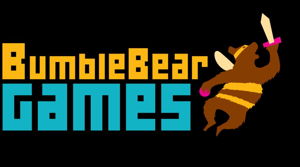 bumblebear_logo.png