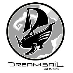 Dreamsail Games