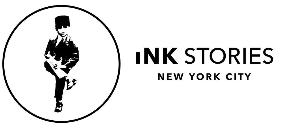 Ink Stories.jpg