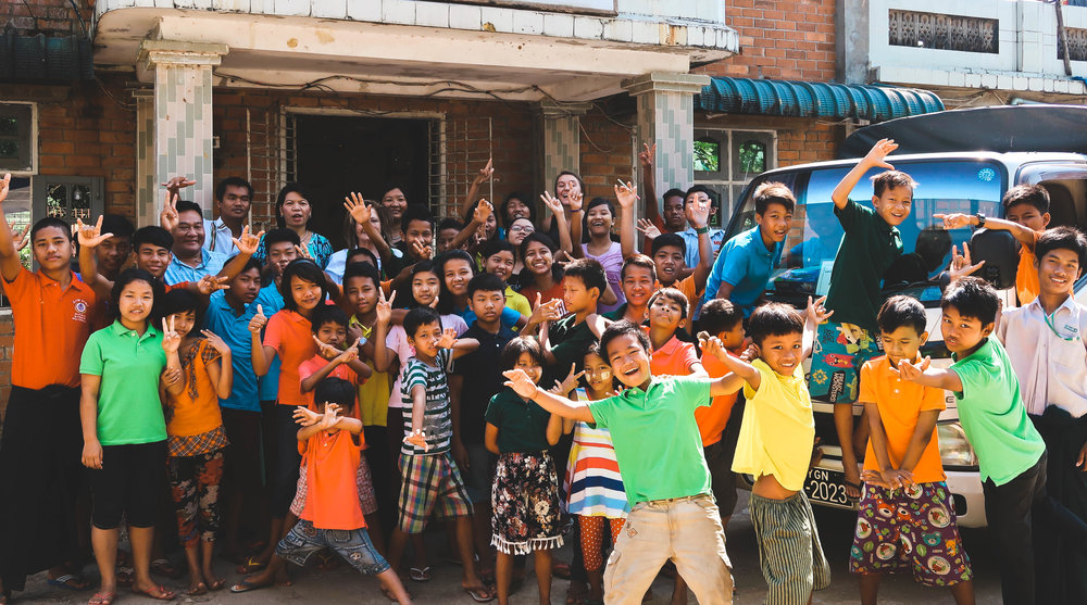 MDF Web_Myanmar Orphanage Edit v5 (1 of 1).jpg
