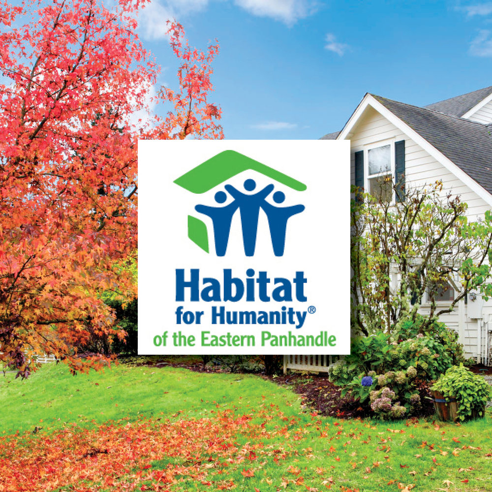 Dedicated to providing affordable housing for low-income families and provide other services to under-served populations in the Berkeley/Jefferson county area. -Click image to view current offers-