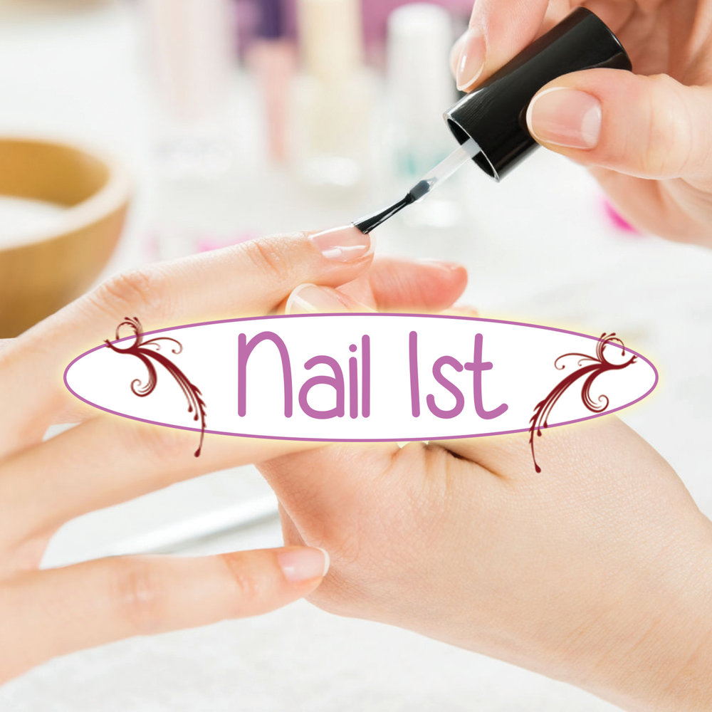 Located in the Valley Mall of Hagerstown we offer a variety of services like manicures, pedicures, waxing, polish changes and so much more. Walk-Ins and appointments are both welcome. Call us today!  -Click image to view current offers-.