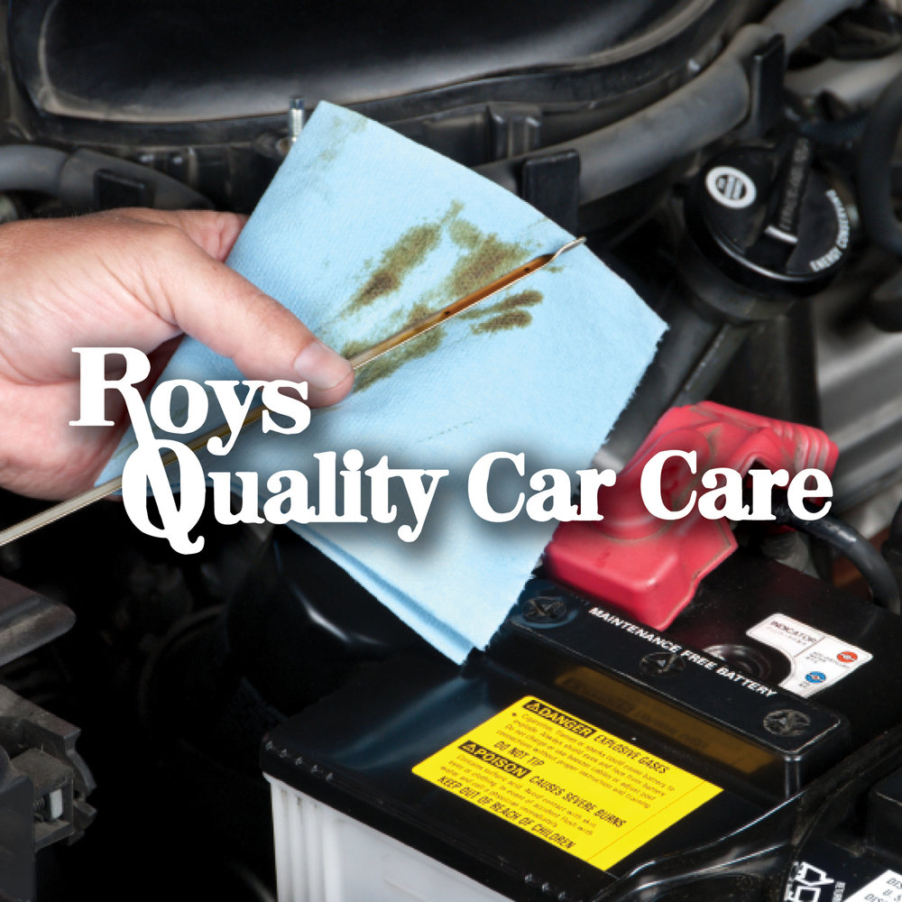 Our mechanics are qualified specialists, trained to keep your car running as it should. -Click image to view current offers-.