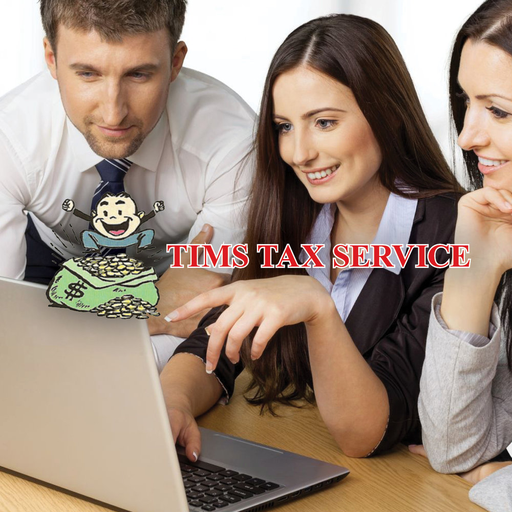 Our business is dedicated to provide you with the greatest amount of tax avoidance as legally possible. We do all federal and state returns. Specializing in Small Business, Rental and Farmers Returns .-Click image to view current offers-.