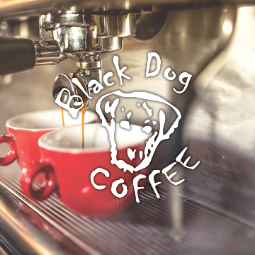 The Black Dog Coffee Company was born out of a decade's long journey in search of the ultimate cup of coffee. It turns out that most of the coffee beans we found on grocery store shelves and even in many popular coffee shops were inferior grade,    -Click image to view current offers-