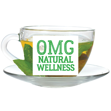 OMG Natural Wellness offers the highest quality tea's and coffee for the best health.     -Click image to view current offers-