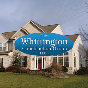 The Whittington Construction Group LLC in Williamsport has offered outstanding general contractor services for many years.    -Click image to view current offers-    .