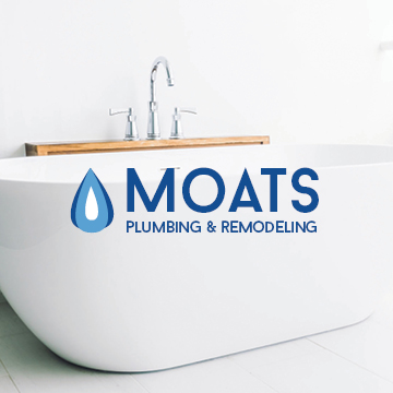 For all your Plumbing needs Commericial and Residential. Licensed and Bonded. -Click image to view current offers-