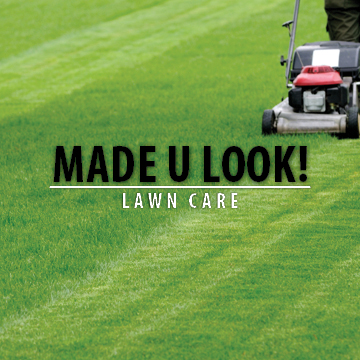 Family owned and operated lawn care right in your neighborhood.  -Click image to view current offers-