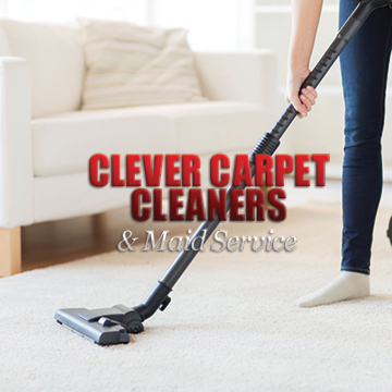 We offer both residential and commercial services including dry foam extractions, upholstery cleaning, free pickup/delivery of all orientals and; other fine rugs, dry cleaning of furniture or draperies (in-home) and maid service. -Click image to view current offers-