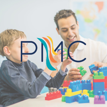 Pediatric Movement Center (PMC) is family-centered and passionate about providing the best care to the children and families in the Tri-state region.  -Click image to view current offers-