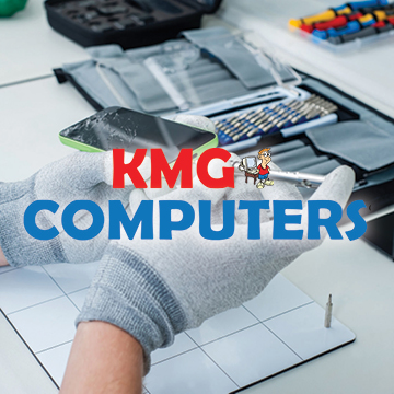 Don't let computer problems slow you down. Call or stop by today and let our professional technicians diagnose and repair your PC. -Click image to view current offers-
