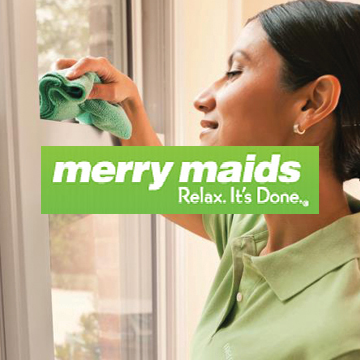 We are your local home cleaning services professionals and pledge to clean thoroughly, completely and reliably.    -Click image to view current offers-