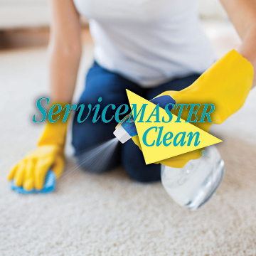 Rest assured, with ServiceMaster Clean® you benefit from 60+ years of industry expertise driven by a passion for excellence and proactive customer service.   -Click image to view current offers-