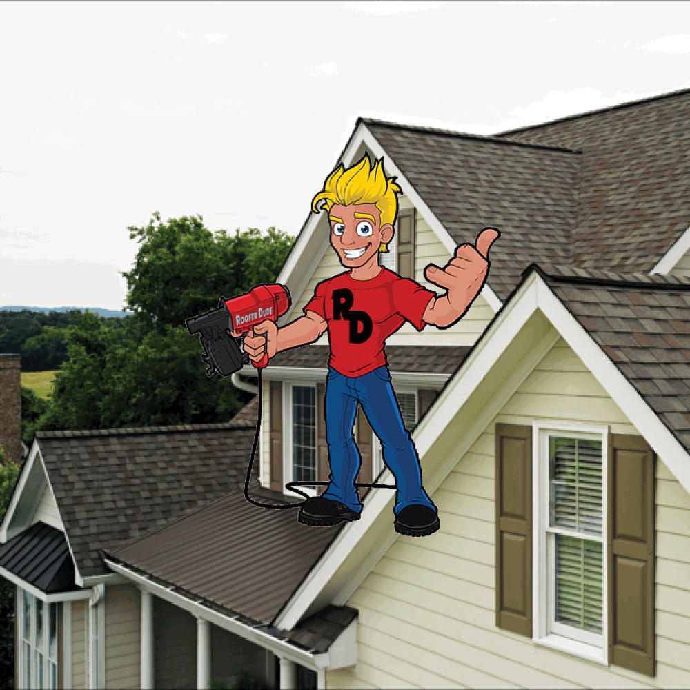 Life is busy. Simply send us your address and we can send you a roof replacement quote usually within 1 to 2 business days. We don't even have to step foot onto your roof.   -Click image to view current offers-
