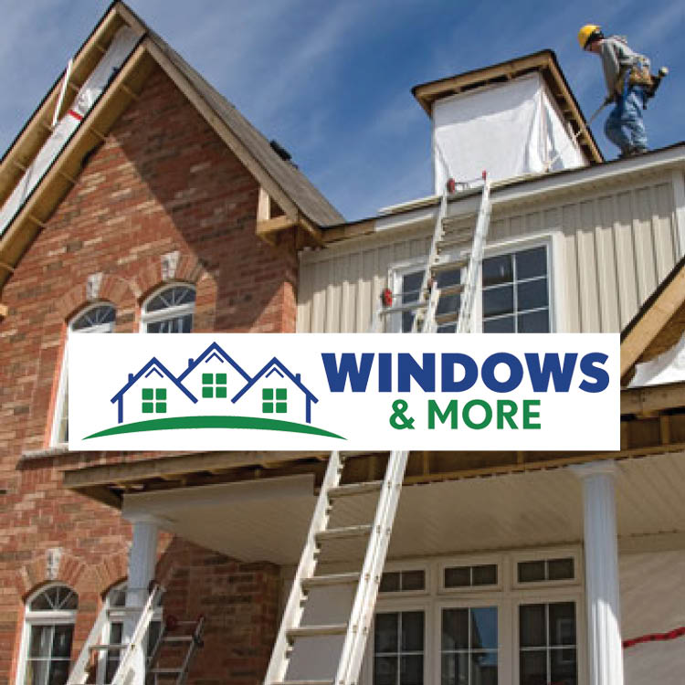 1windowsandmore.jpg