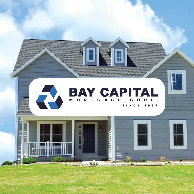 1baymortgage.jpg