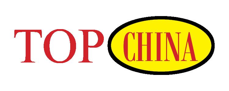 TopChina_logo.png