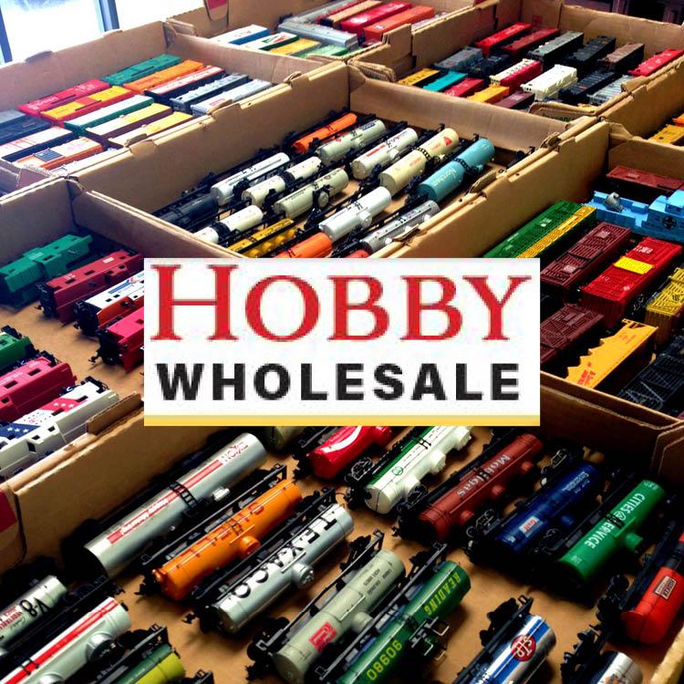 01hobby.jpg