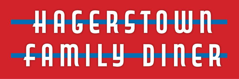 hagerstownfamilydiner_logo.jpg