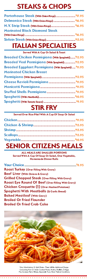 Hagerstownfamily_Menu6.jpg