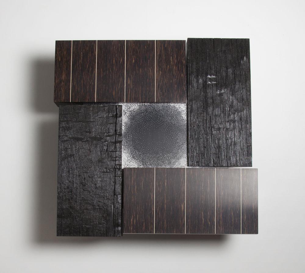 ledge table #2 (1).jpg