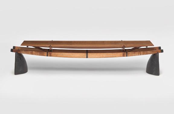 Koa Table profile (1).jpg
