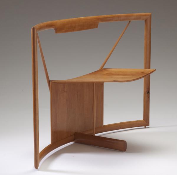 frame back chair.jpg