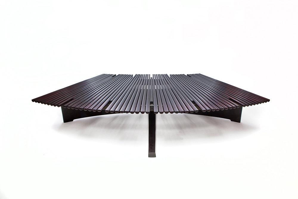 Fan table #2 (1).jpg