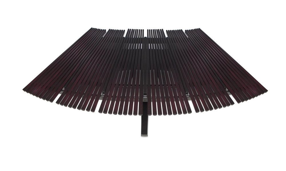 fan table #3 (1).jpg