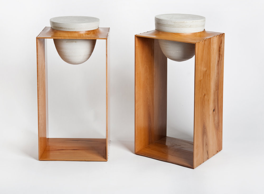 ceramic top end table #1 (1).jpg