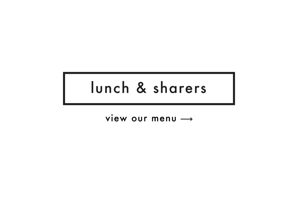grumpys-lunch-click.png