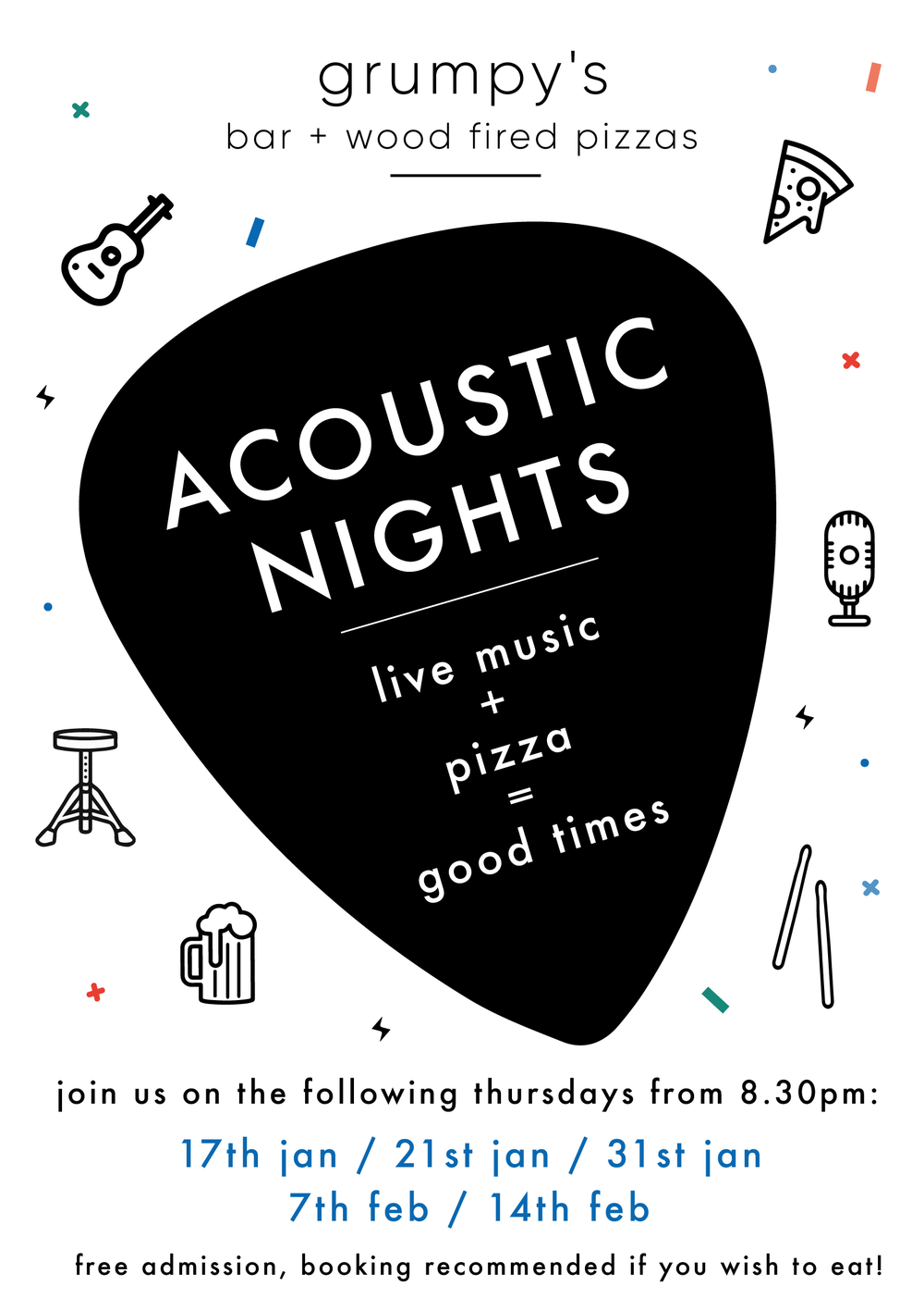 Grumpy's-Acoustic-Nights-Poster.png
