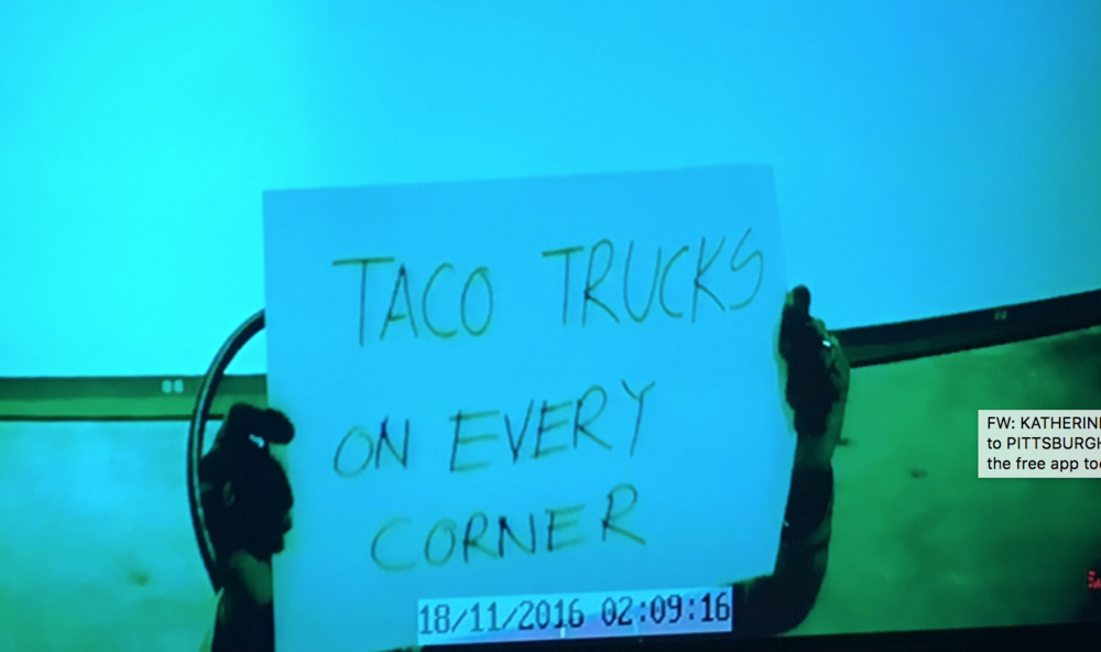 Myths_TacoTrucks18Nov.png