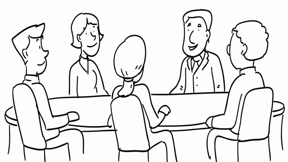 Meetings.PNG