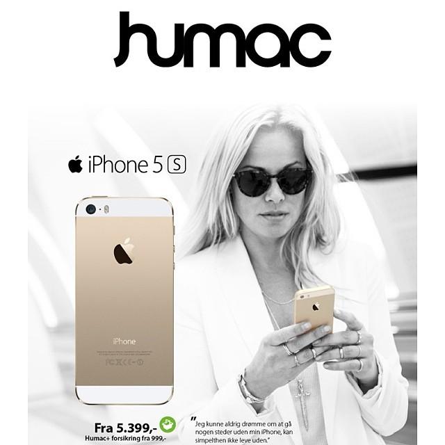 1 humac.jpg