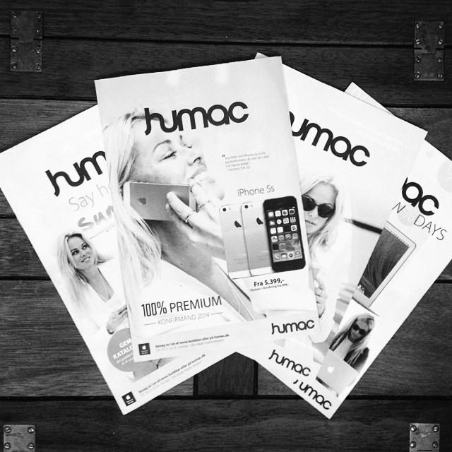 5 humac.jpg